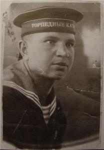 Дорожко КП