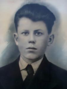 резниченко вас.демьянович