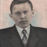 сотников кп