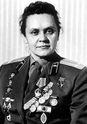 Ирина_Николаевна_Левченко