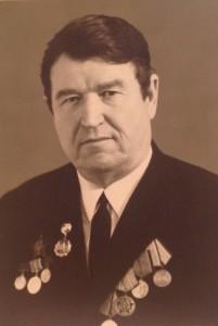 партышев