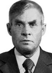 GolikovIG