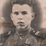 алексанИвановичСотниковбрат1925