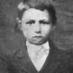 Игнтьев-Валентин-Егорович-1930-г.-5лет